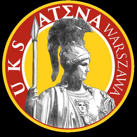 UKS ATENA